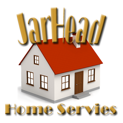 jarheadservices